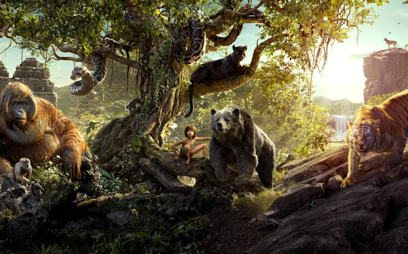 2016_the_jungle_book-wide
