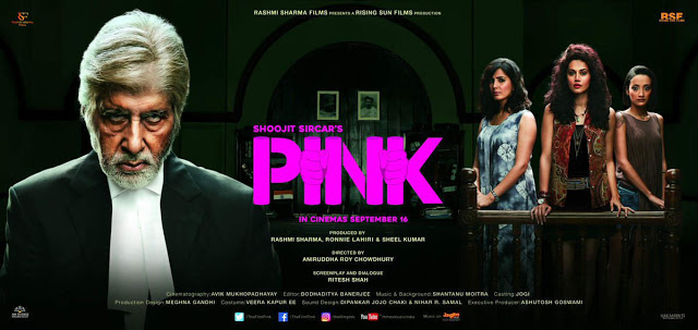 pink-movie-poster