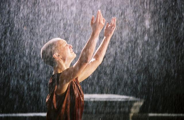 god-is-in-the-rain